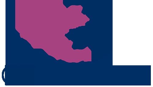 Cv Innovation